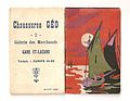 Calendrier de poche - 1939 ter ..jpg