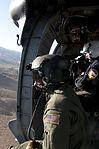 California Wildfires 2012 120814-Z-UF872-369.jpg