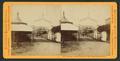 Calistoga Springs, Entrance to Hot Sulphur Springs Hotel, by Muybridge, Eadweard, 1830-1904.png