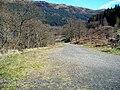 Callander to Strathyre Cycleway - geograph.org.uk - 394814.jpg