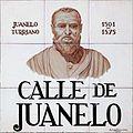 Calle de Juanelo (Madrid) 01.jpg