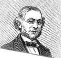 Callet, Pierre Auguste.jpg