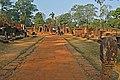 Cambodia-2710 (3620839992).jpg