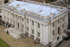 Cambridge University Senate House.jpg