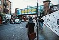 Camden Lock, London, United Kingdom (Unsplash WMjTXztW4Os).jpg