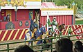 Camelot Theme Park, Chorley (260156) (9452768643).jpg