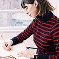Camila Ortega Designer.jpg