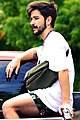 Camilo Echeverry on Hombre de hojalata.jpg
