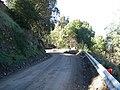 Camino a Las Termas. - panoramio.jpg