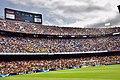Camp Nou, La Liga match (Ank Kumar) 09.jpg