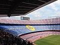 Camp Nou 2018 106.jpg