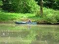 "Camping ""Bois Girault"" Arrabloy - panoramio.jpg"