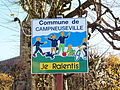 Campneuseville-FR-76-panneau écoliers-1.jpg