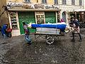 Campo de Fiori Market Rome Italy 2013 03.jpg