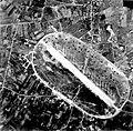 Campo di volo, Castelvetrano, Italia - Aprile 1942.jpg
