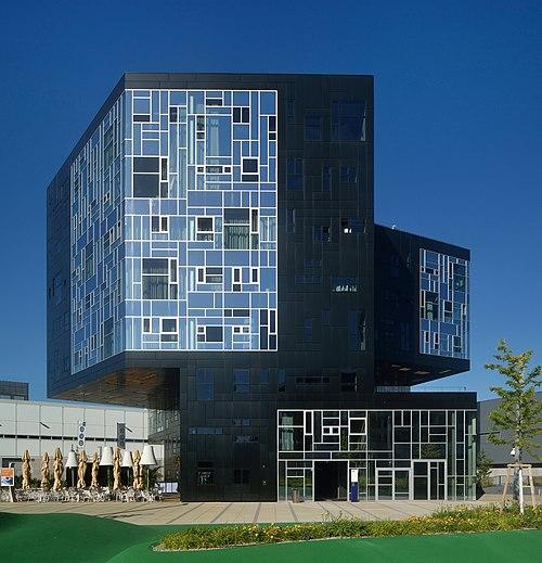 Campus WU EA DSC 1537w.jpg