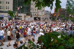 Canada Day 2000 Wellington.jpg