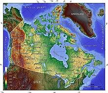220px-Canada_topo dans CITE INTRATERRESTRE