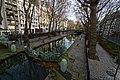 Canal Saint-Martin (21855108193).jpg