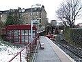 Canal Street station - geograph.org.uk - 714406.jpg