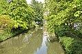 Canal du Midi, Toulouse, Midi-Pyrénées, France - panoramio (3).jpg