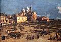 Canaletto, il pra' della valle a padova, 1741-46, 02.JPG