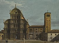 Canaletto - View of San Zaccaria.jpg