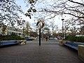 Canberra ACT 2601, Australia - panoramio (10).jpg