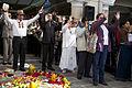 Cancillería celebra el inicio del Inti Raymi (7402447538).jpg