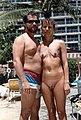 Cancun nude beach 2018.jpg