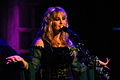 Candice Night 2009.jpg