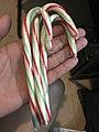 Candy Cane inhand 643201122020.jpg