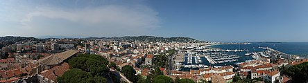 Cannes from Suquet Tower 02.jpg