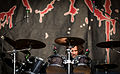Cannibal Corpse - Wacken Open Air 2015-3229.jpg