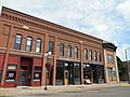 Cannon Falls, Minnesota - 15825637712.jpg