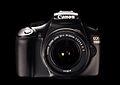 Canon 1100d.jpg