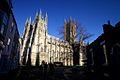 CanterburyCathedral.jpg