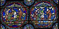 Canterbury Cathedral, window n4 detail (45655510255).jpg
