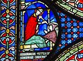 Canterbury Cathedral Stained glass window n.III (12416329895).jpg