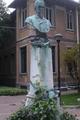 Cantoni busto Villa.png