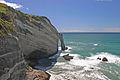 Cape Farewell Arch.jpg