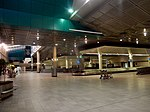 Cape Town International Airport interior (2).jpg