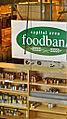 Capital Area Food Bank - Flickr - USDAgov.jpg