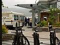 Capital City Transit Center with bikes.jpg
