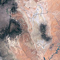 Capital Reef satellite image.jpg