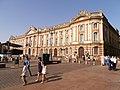 Capitole de Toulouse002.JPG