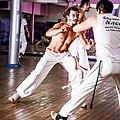 Capoeira (13597449883).jpg