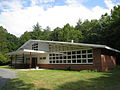 Capon Springs School Capon Springs WV 2009 07 19 06.jpg