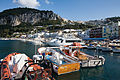 Capri - 7096.jpg