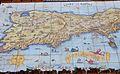 Capri 2013 07.JPG